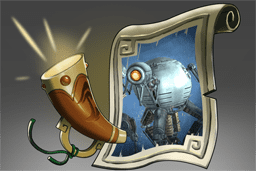 Announcer: Fallout 4