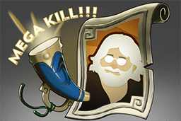 Mega-Kills: Gabe Newell