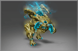 Collector's Baby Roshan 2017