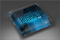 Roshpit Champions Pass