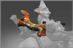 Razil's Revitalizer Pipes