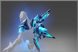 Armor of the Equilibrium