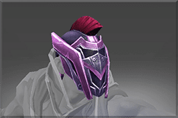 Helmet of the Mage Abolisher