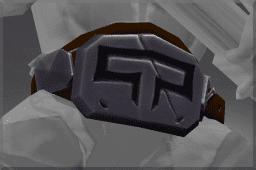 Saberhorn's Belt