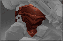Demon Blood Guard