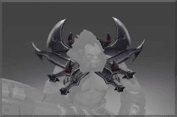 Armor of the Enduring Conscript