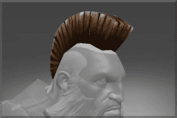 Ancestral Hair of Karroch