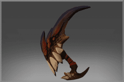 offhand_weapon
