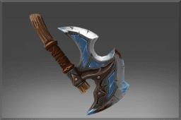 Blade of Harvest's Hound