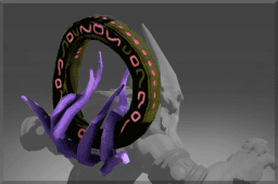 Ring of Command