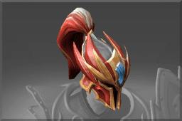 Helm of Ascension