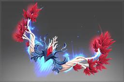 Reaper's Wreath