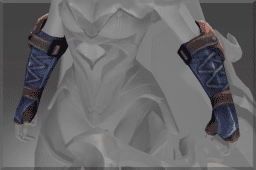 Gloves of the Master Thief