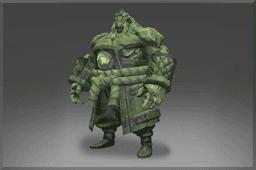 Warriors of the Demon Stone