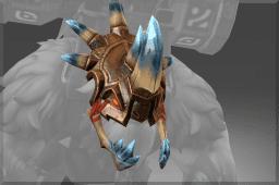 Helm of Forgotten Epoch