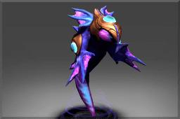 Eidolons of Abyssal Vortex