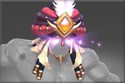 Turban of Mortal Deception