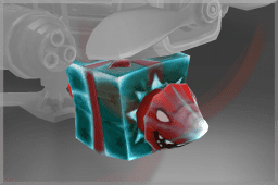 Present of Portent Payload