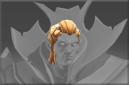 Hair of the Arsenal Magus