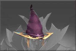 Sempiternal Revelations Hat