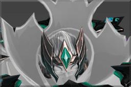 Crown of Fate Meridian