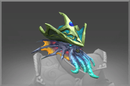 Hat of the Brine Lords