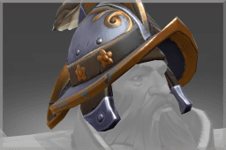 Winds of Conquest Helm