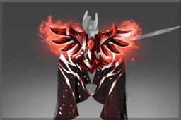 Legacy of the Fallen Legion Style Unlock