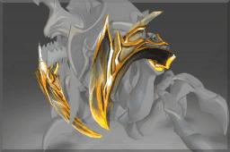 Blades of the Predator