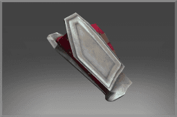 Bracers of the Grey Gallant