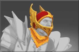 Helm of Heavenly Light