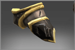 Armor of the Undying Light