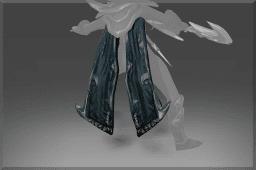 Cloak of the Eventide