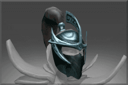 Helm of the Nimble Edge