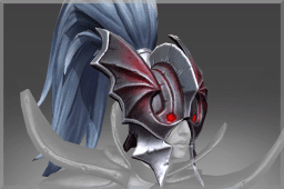 Helm of the Lifted Veil