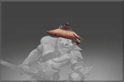 Humble Drifter Hat