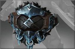 Belt of the Iron Hog
