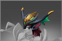 Crown of the Abyssal Kin