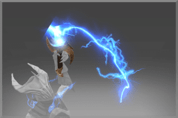 Whip of the Guardian Construct