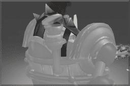 Armor of Utter Eradication