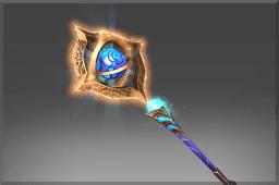 Secrets of the Celestial Weapon