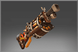 Muh Keen Gun