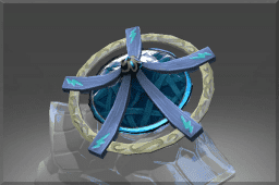 Ring of the Storm