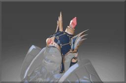 Heavenly General Hat
