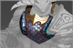 Meranth Dragoon Armor