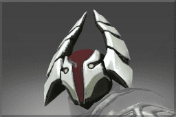 Tayrnhelm of the Swordmaster