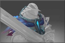 Guard of the Lost Vigil