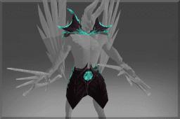 Marauder's Armor