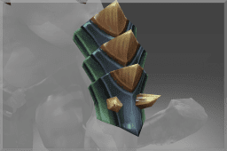 Bracer of the Poacher's Bane