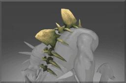 Cerebral Support